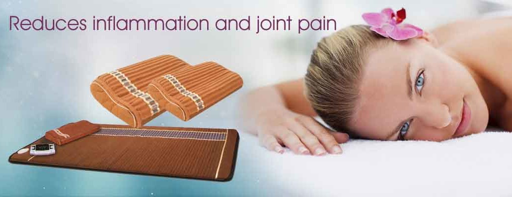 reduce_inflammation_and_joint_pain