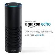 Amazon-Echo-0-0