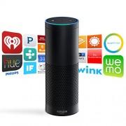 Amazon-Echo-0-3