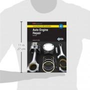 Auto-Engine-Repair-A1-0-0