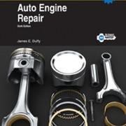 Auto-Engine-Repair-A1-0