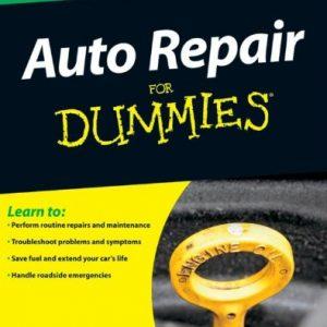Auto-Repair-For-Dummies-0