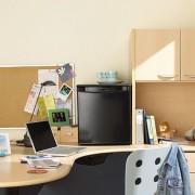 Danby-Designer-Compact-All-Refrigerator-0-0