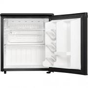 Danby-Designer-Compact-All-Refrigerator-0-2