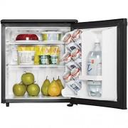 Danby-Designer-Compact-All-Refrigerator-0-3