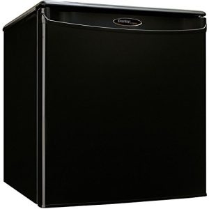 Danby-Designer-Compact-All-Refrigerator-0