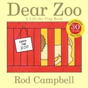 Dear-Zoo-A-Lift-the-Flap-Book-Dear-Zoo-Friends-0