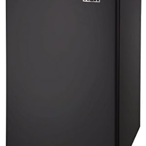 RCA-IGLOO-32-CU-FT-Platinum-Fridge-0