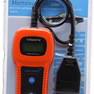 U380-OBDII-Check-Engine-Auto-Scanner-Trouble-Code-Reader-0
