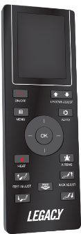 leg_remote