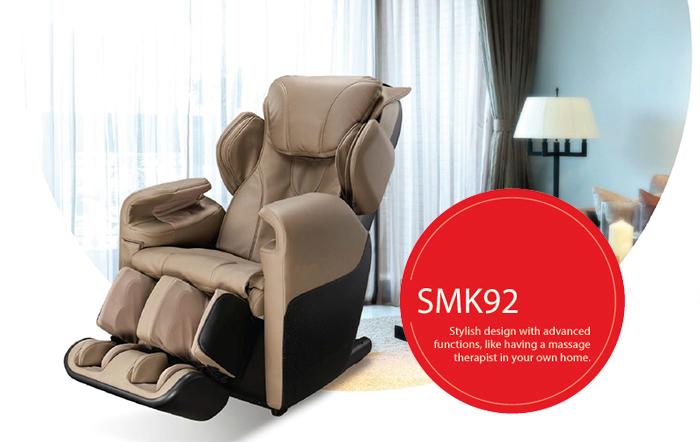 smk9202