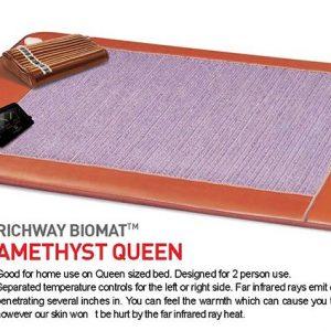 biomat_queen