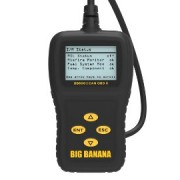 Big-Banana-BB600-OBD-II-CAN-Diagnostic-Auto-Scanner-Code-Reader-Reset-Check-Engine-Light-Code-Scanner-with-Live-Data-0-0