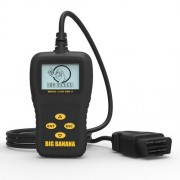 Big-Banana-BB600-OBD-II-CAN-Diagnostic-Auto-Scanner-Code-Reader-Reset-Check-Engine-Light-Code-Scanner-with-Live-Data-0