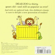 Dear-Zoo-A-Lift-the-Flap-Book-Dear-Zoo-Friends-0-0