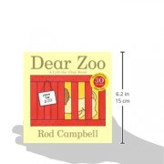 Dear-Zoo-A-Lift-the-Flap-Book-Dear-Zoo-Friends-0-1