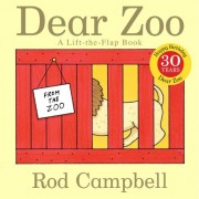 Dear-Zoo-A-Lift-the-Flap-Book-Dear-Zoo-Friends-0