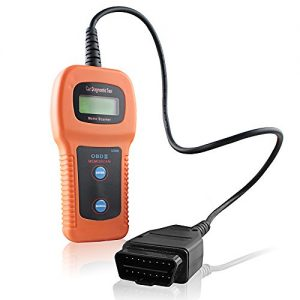 Memoscan-U380-OBDII-Car-Diagnostic-Scanner-Trouble-Code-Reader-Easy-to-Use-OBDII-Check-Engine-Auto-Scanner-Work-on-1996-and-Newer-Cars-Trucks-0