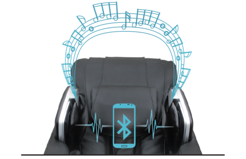 Bluetooth_technology