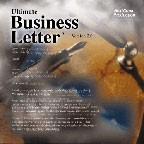 ultimate_business_letter